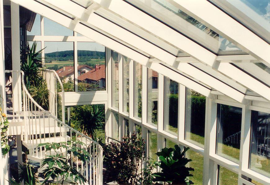 Fenster Lillich Ihr Fensterlieferant Im Kreis Ludwigsburg